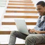 online apprenticeship